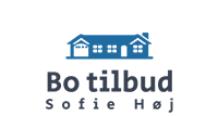 Botilbud Sofie Hoej