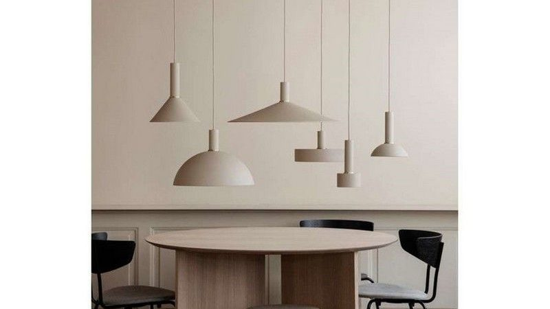 Lamper og belysning i særklasse